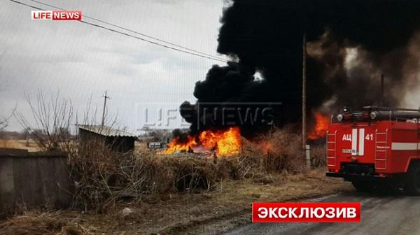 Фото: Lifenews