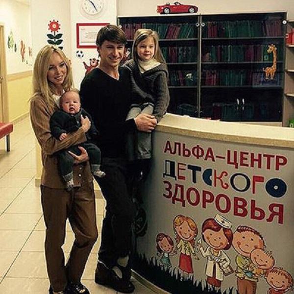 Фото: Spletnik.ru