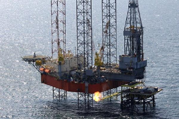 Фото: «Черноморнефтегаз»