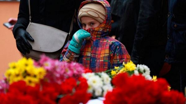 Фото: Артем Сизов/«Газета.Ru»