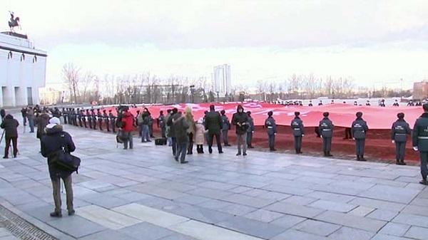 Фото:1tv.ru