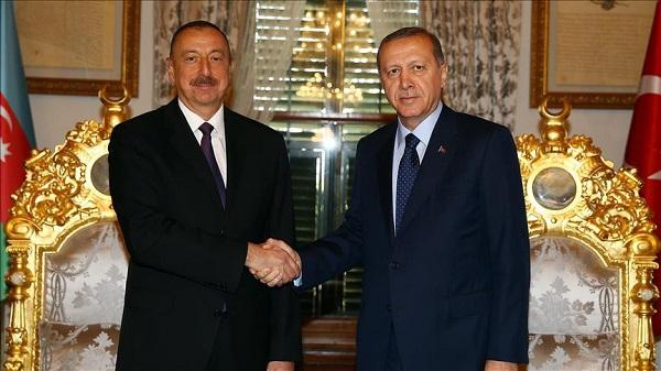 Фото: Anadolu