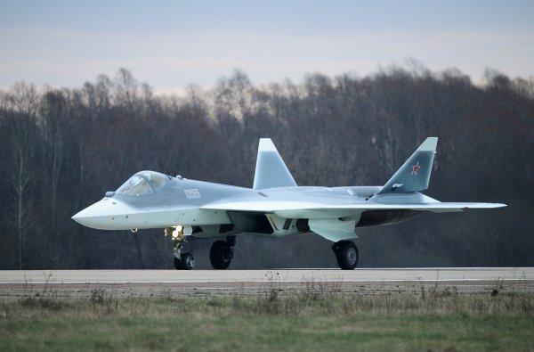 ФОТО: РИА Новости,  Александр Вильф