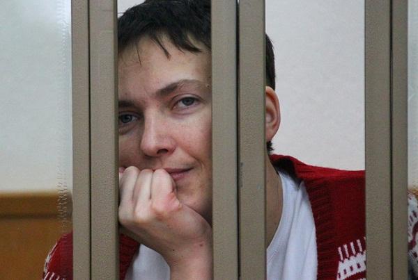 Фото: РИА «Новости» / Ф. Ларин