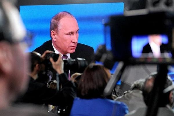 Фото: Сайт Kremlin.ru