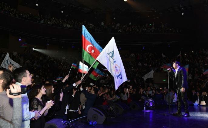 Фото: www.vakmos.org