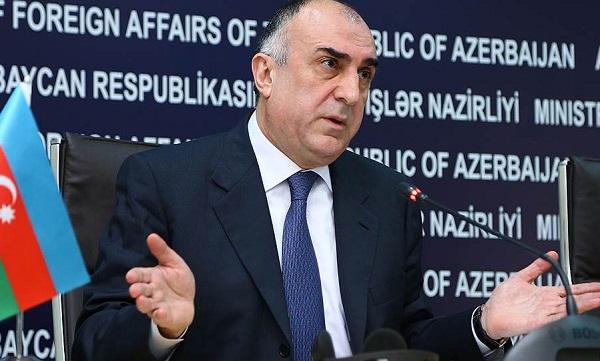 Фото: Anadolu Agency/AFP