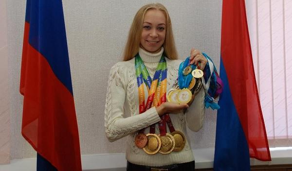 Фото: csp-nn.ru