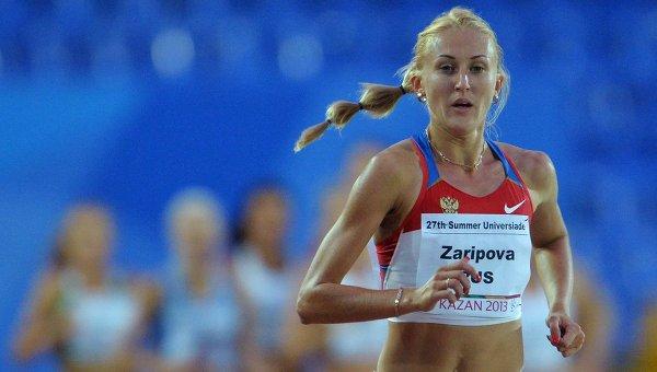 Фото:РИА «Новости»