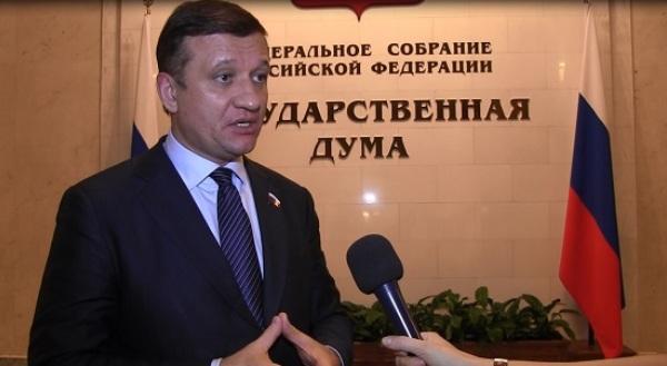 """ФОТО: """"Москва-Баку"""""""