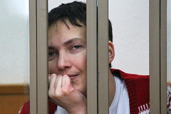 Фото: РИА Новости. Федор Ларин