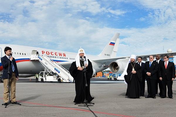 Фото:Сергей Пятаков, РИА Новости