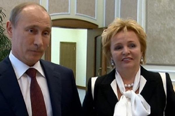Фото: Видео «Россия 24»
