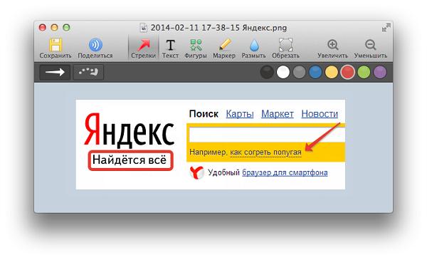 Фото: Yandex