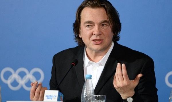 Фото: aboutru.com