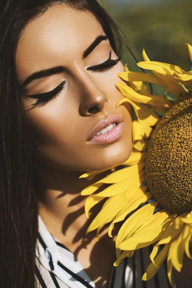 «Мисс Азербайджан-2010»