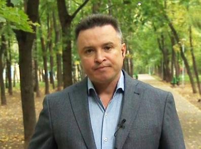 voennij_ekspert_igil_srodni_biznes-korporacii-_finansiruemoj_ssha.jpg